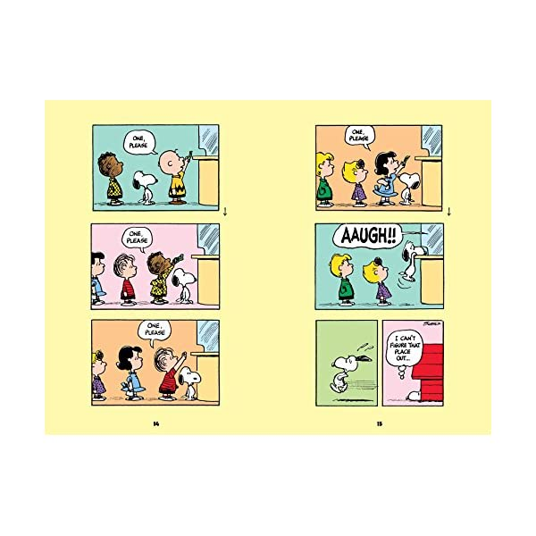 Snoopy to the Rescue (P...の紹介画像3