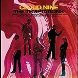 Cloud Nine [12 inch Analog]