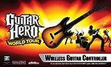 Guitar Hero World Tour - Stand Alone Guitar (輸入版)