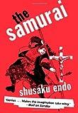 The Samurai (Peter Owen Modern Classic)