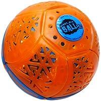 ラングスジャパン(RANGS) フラットボールV2 オレンジ