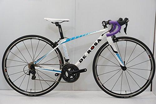 P)DE ROSA(デローザ) AVANT(アヴァント) ロードバイク 2016年 36.5サイズ