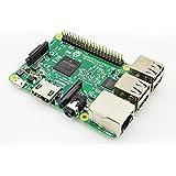 Raspberry Pi3 ModelB E14 正規代理店品 ラズベリーパイ 開発ボード