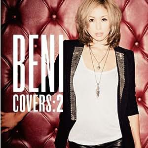 COVERS 2(初回限定盤)(DVD付)