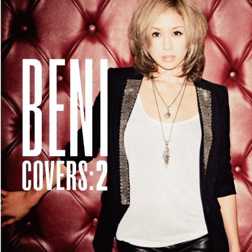 COVERS 2(初回限定盤)(DVD付)...
