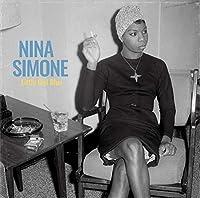 SIMONE, NINA [12 inch Analog]