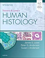 Stevens & Lowe's Human Histology, 5e