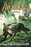 Hunted (Spirit Animals)