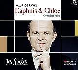CHLOE Daphnis Et Chloe