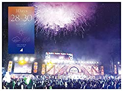 4th YEAR BIRTHDAY LIVE 2016.8.28-30 JINGU STADIUM(完全生産限定盤) [Blu-ray]