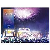 乃木坂46 (出演)|形式: Blu-ray (43)新品:  ¥ 29,700  ¥ 22,088 8点の新品/中古品を見る: ¥ 22,088より