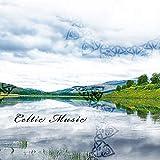 決定盤 CELTIC MUSIC ケルトの音楽