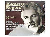 Kenny Rogers & the Fitst Editi