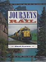 Journeys by Rail
