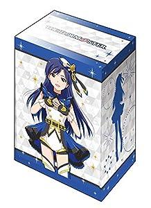 ブシロードデッキホルダーコレクションV2 Vol.540 アイドルマスター ステラステージ『如月千早』