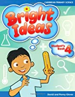 Bright Ideas: Macmillan Primary Science: Student's Book 4 (ages 8-9)
