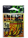 RYUGI(リューギ) HIN051 インフィニ #5/0
