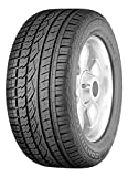ContiCrossContact UHP 255/55R18 109W XL (VW)