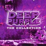 Collection: Deep Purple