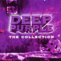 Collection: Deep Purple