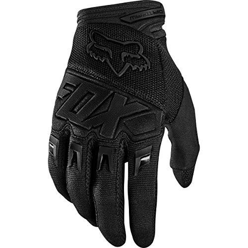 Fox Racing 2019 Dirtpaw Gloves XX-Large BLACK/BLACK