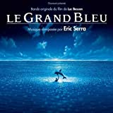 Big Blue the/Le Grand Bleu