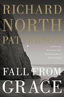 Fall from Grace (Thorndike Press Large Print Core Series)