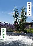 東武 リバティ