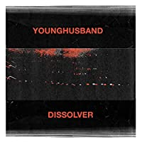 Dissolver [12 inch Analog]
