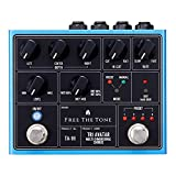 Free The Tone TA-1H TRI AVATAR Multi-Dimensional Chorus コーラスエフェクター