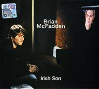 Irish Son
