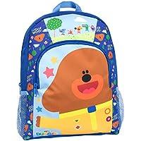 Hey Duggee Boys Hey Duggee Backpack