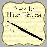 モーツァルト:フルート四重奏曲 第1番 ニ長調 K.285 ?第1楽章