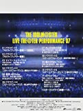 THE IDOLM@STER LIVE THE@TER PERFORMANCE 07 アイドルマスター ミリオンライブ! 画像