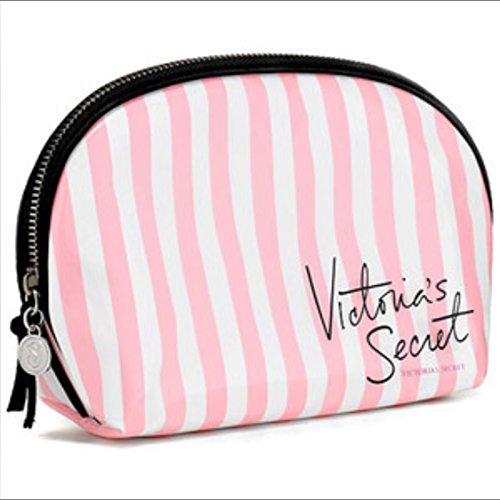 Victoria's Secret(ヴィクトリアシークレット)...