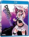 Dream Eater Merry Complete Collection [Blu-ray] [Import]