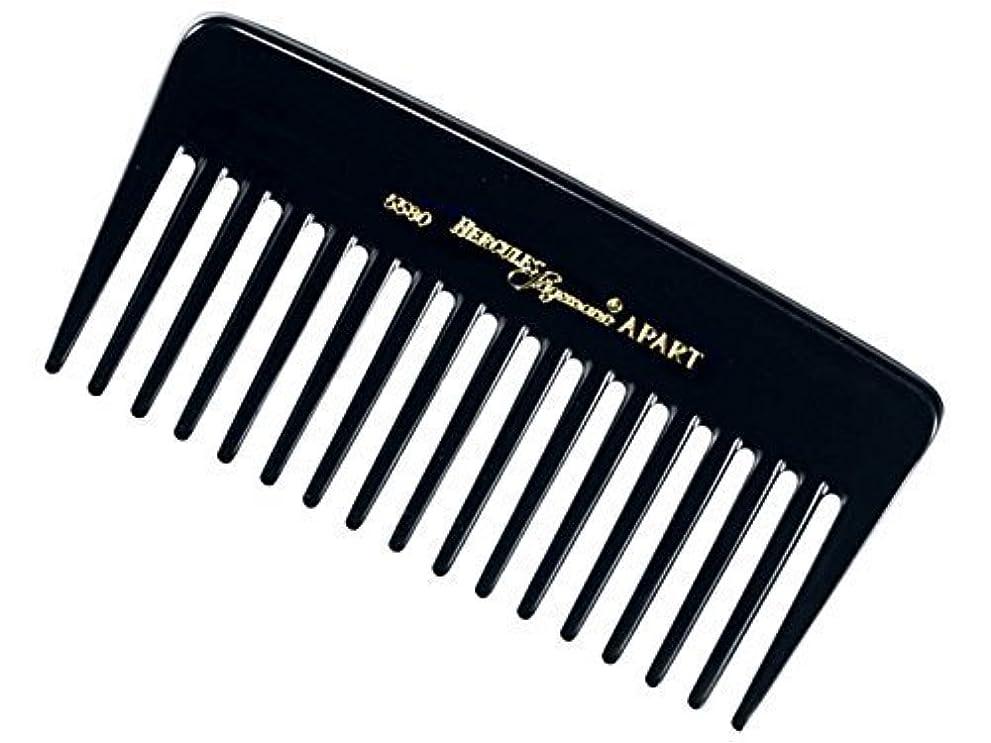 高音比率道Hercules Saegemann 5580 Beauty Styler Apart [並行輸入品]