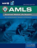 AMLS: Advanced Medical Life Support: an Assessment-based Approach
