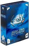 スター・トレック ディープ・スペース・ナイン DVDコンプリート・シーズン 3 コレクターズ・ボックス