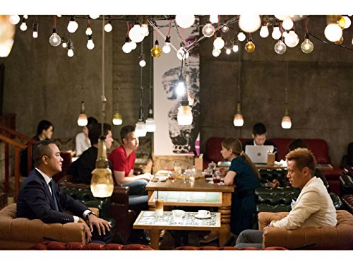KEISUKE HONDA CAFE SURVIVE ♯3 VS 人材派遣会社社長 〜組織マネジメントとリーダー〜