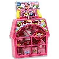 2016 children gift Sanrio Sanrio š Hello Kitty Hello Kitty Petit House Japan Toy Association accepted product