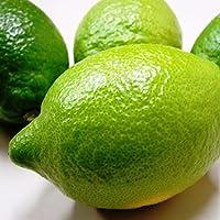 国産 (広島県産) レモン 防腐剤・防かび剤不使用 ノーワックス (1kg)