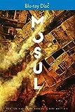 Mosul [Blu-ray]
