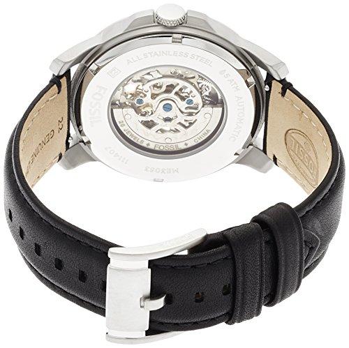 [フォッシル]FOSSIL 腕時計 GRANT ME3053 メンズ 【正規輸入品】