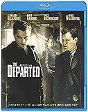 ディパーテッド [WB COLLECTION][AmazonDVDコレクション] [Blu-ray] 画像
