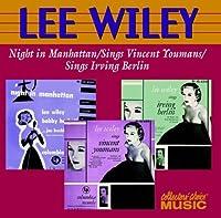 Night Manhattan / Vincent Youmans / Irving Berlin