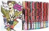 GIANT KILLING コミック 1-27巻セット (モーニングKC)