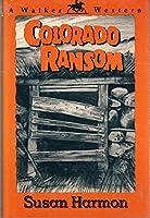 Colorado Ransom