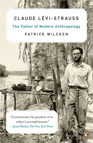 frank boas the father of anthropology Franz boas is the father of american anthropology but he started the new way of anthropology but he started the new way of anthropology exploring different cultures, he was against evolution.