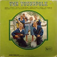 the youngfolk LP